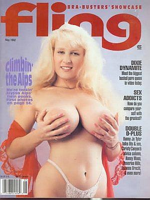 oldmags (1).jpg