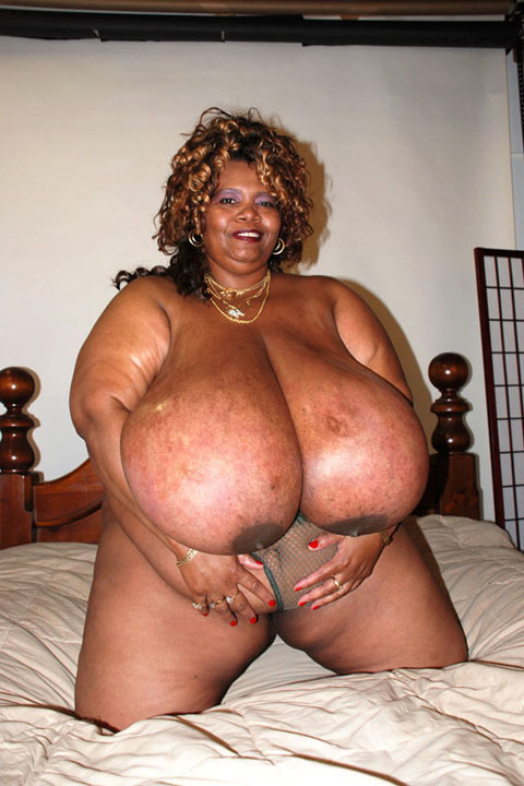 Norma Stitz Little Blond