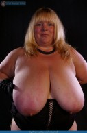 large breasts boobies tit fuck