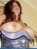 big boobs amateurs pictures